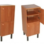 Mobilier Cabinete Medicale